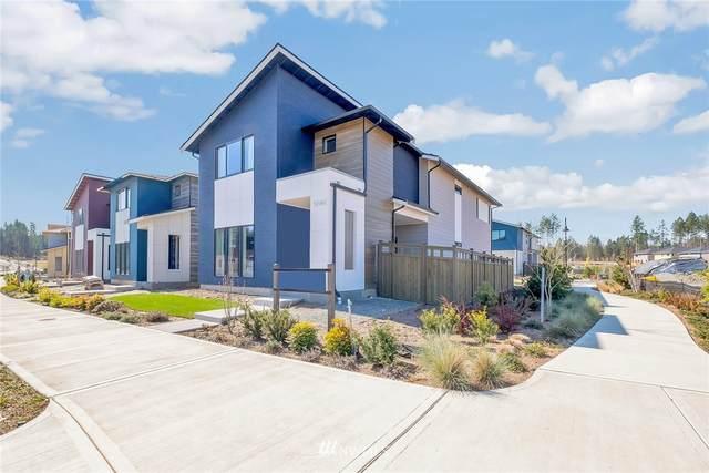33503 Three Lakes Lane, Black Diamond, WA 98010 (#1745577) :: McAuley Homes