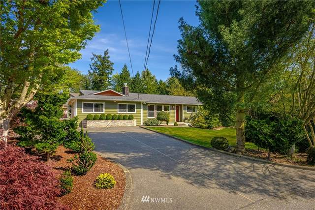 1307 Cypress Lane, Snohomish, WA 98290 (#1745585) :: NextHome South Sound