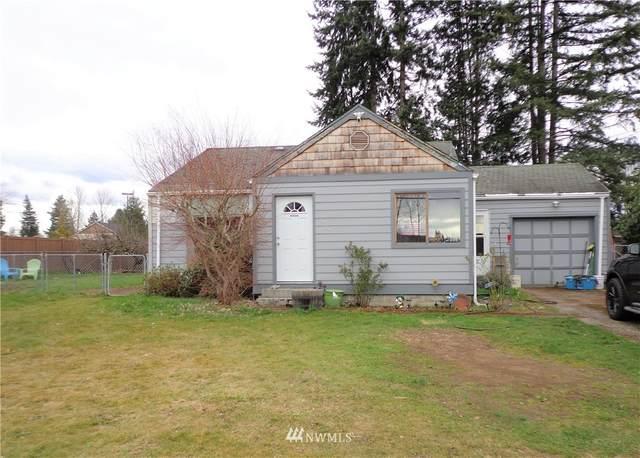 7727 47th Avenue NE, Marysville, WA 98270 (MLS #1745594) :: Brantley Christianson Real Estate