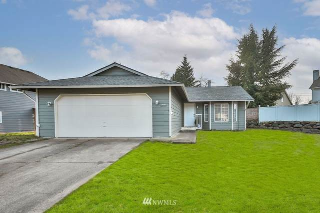 5602 Cedarcrest Street NE, Tacoma, WA 98422 (#1745597) :: Shook Home Group