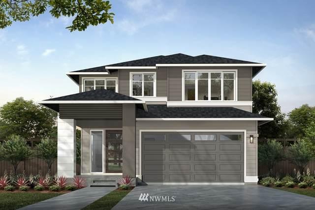 19118 136th Place SE, Monroe, WA 98272 (#1745602) :: Ben Kinney Real Estate Team