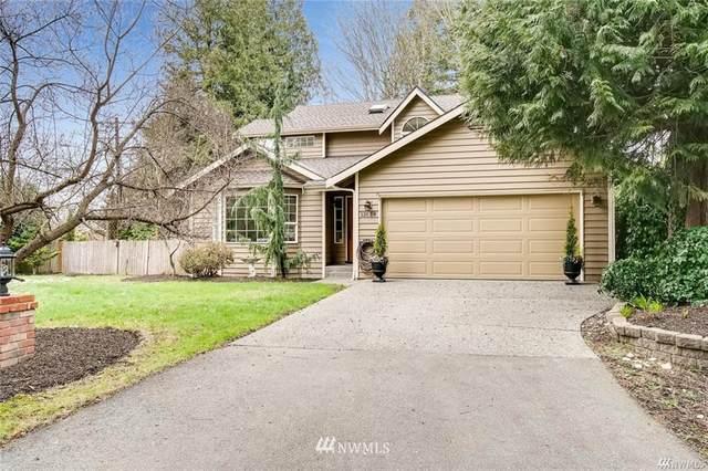 131 146th Street SW, Lynnwood, WA 98087 (MLS #1745682) :: Brantley Christianson Real Estate