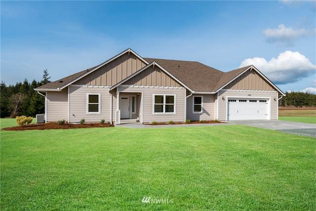 1426 Grateful Acre Place, Coupeville, WA 98239 (MLS #1745711) :: Brantley Christianson Real Estate
