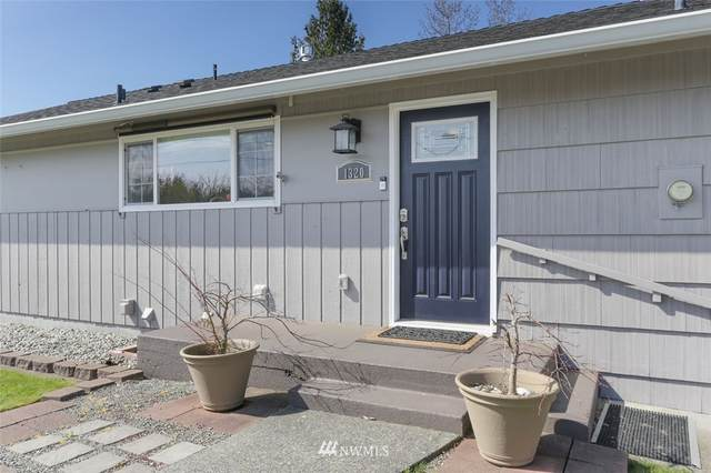 1320 N Heatherwood E, Tacoma, WA 98406 (#1745717) :: Costello Team