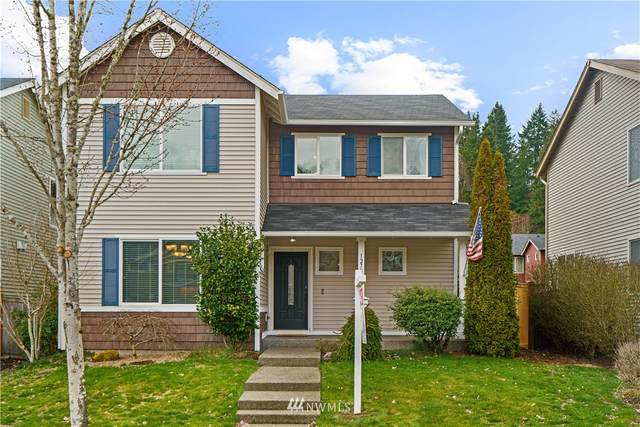 1273 Burnside Place, Dupont, WA 98327 (#1745723) :: Better Properties Real Estate