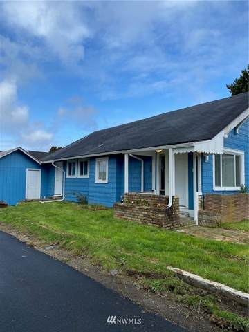 515 Duffy Street, Aberdeen, WA 98520 (MLS #1745810) :: Community Real Estate Group