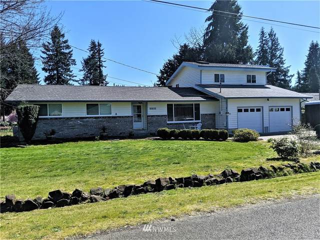 6810 Lazy Street SW, Tumwater, WA 98512 (#1745819) :: Costello Team