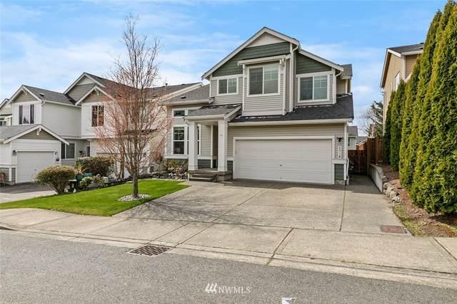 2318 165th Avenue Ct E, Lake Tapps, WA 98391 (#1745837) :: Shook Home Group