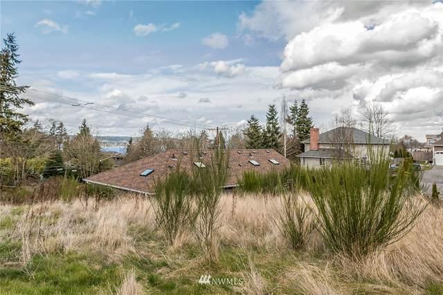 1803 19th Drive, Mukilteo, WA 98275 (#1745839) :: Ben Kinney Real Estate Team