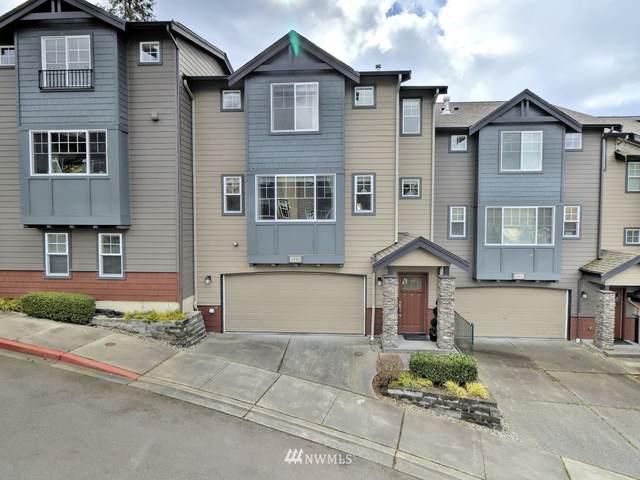 4802 Caymus Lane, Mukilteo, WA 98275 (#1745847) :: Ben Kinney Real Estate Team