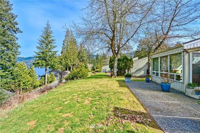22 Marigold Dr #21, Bellingham, WA 98229 (#1745863) :: The Shiflett Group