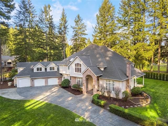14246 Bear Creek Road NE, Woodinville, WA 98077 (#1745873) :: Urban Seattle Broker