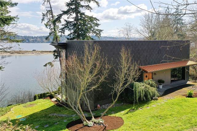 13715 Goodrich Drive NW, Gig Harbor, WA 98329 (#1745914) :: Better Properties Real Estate