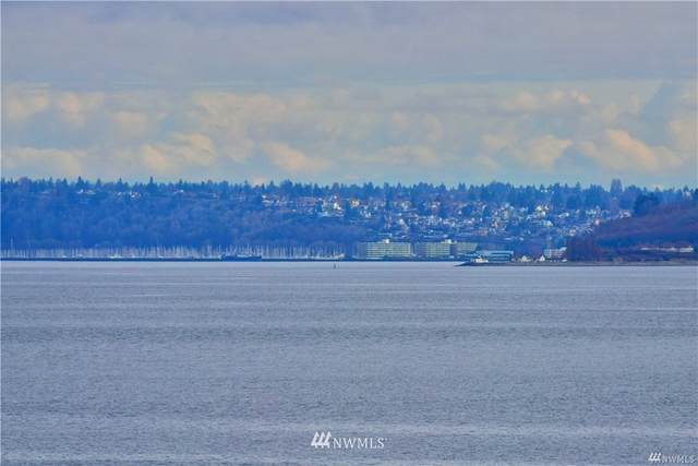 1 NE Yeomalt Point, Bainbridge Island, WA 98110 (#1745919) :: M4 Real Estate Group