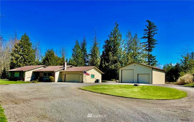 4802 Hannegan Road, Bellingham, WA 98226 (#1745944) :: Tribeca NW Real Estate