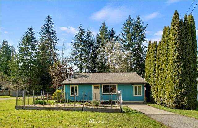 1703 Eastside Street NE, Olympia, WA 98506 (#1745948) :: M4 Real Estate Group