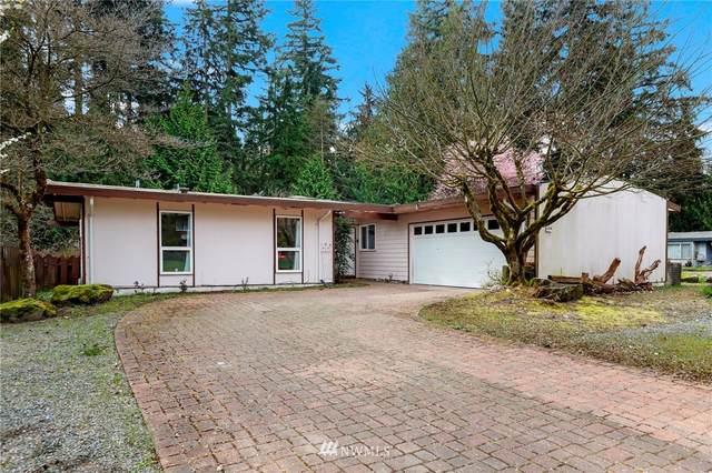 2314 Larlin Drive, Everett, WA 98203 (#1745962) :: NW Home Experts