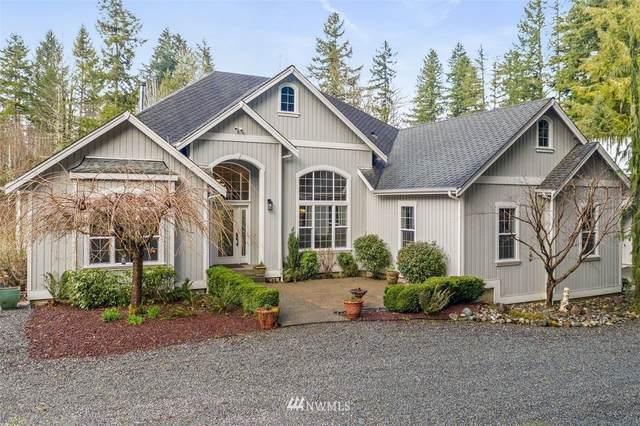 1801 344th Avenue NE, Carnation, WA 98014 (#1745965) :: Shook Home Group