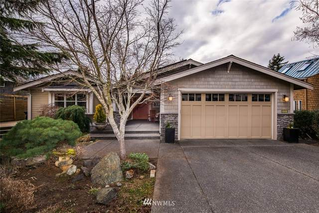 1120 37th Street, Bellingham, WA 98229 (#1746001) :: M4 Real Estate Group