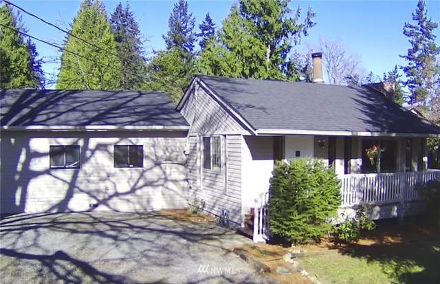 14015 Meridian Avenue N, Seattle, WA 98133 (#1746023) :: TRI STAR Team | RE/MAX NW