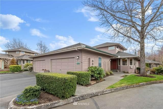 4877 N Village Lane B, Bellingham, WA 98226 (MLS #1746081) :: Brantley Christianson Real Estate