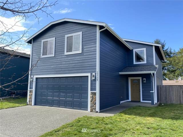 19734 Aspenwood Court SW, Rochester, WA 98579 (#1746089) :: M4 Real Estate Group