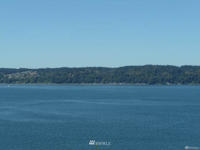 45 Whidbey Island Drive, Hat Island, WA 98206 (#1746116) :: Northwest Home Team Realty, LLC