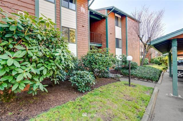 7320 N Skyview Place D203, Tacoma, WA 98406 (MLS #1746146) :: Brantley Christianson Real Estate