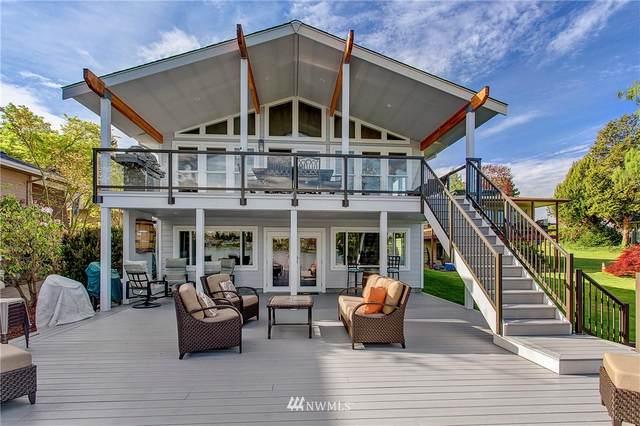 3520 S 198th Street, SeaTac, WA 98188 (#1746168) :: Northwest Home Team Realty, LLC