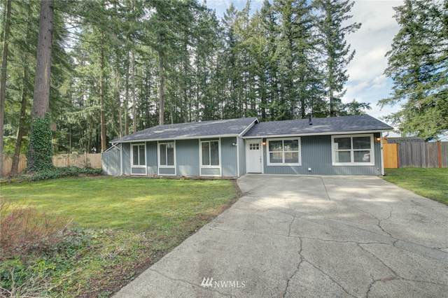 19403 SE 267th Street, Covington, WA 98042 (#1746201) :: Urban Seattle Broker