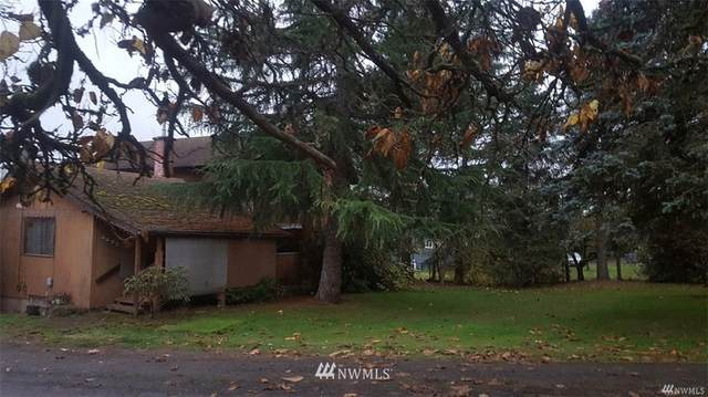 4523 Bethel Road SE, Port Orchard, WA 98366 (#1746215) :: Shook Home Group