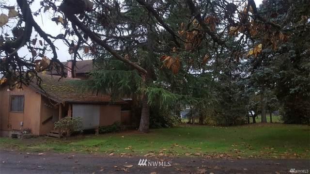 4523 Bethel Road SE, Port Orchard, WA 98366 (MLS #1746215) :: Community Real Estate Group