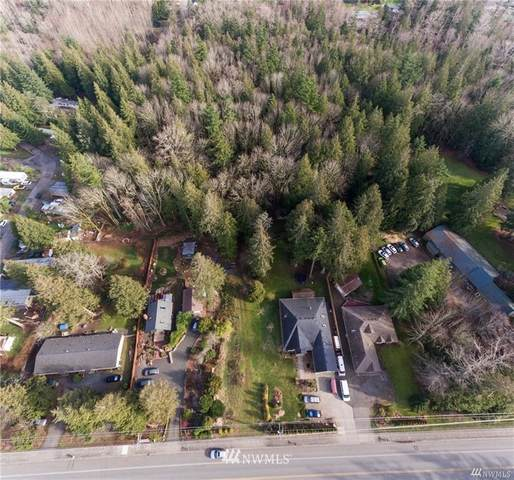 2254 Yew St Road, Bellingham, WA 98229 (#1746216) :: M4 Real Estate Group
