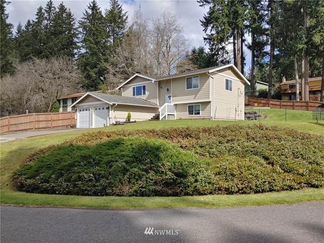 10240 Kiwa Drive SE, Olympia, WA 98513 (#1746217) :: Northwest Home Team Realty, LLC