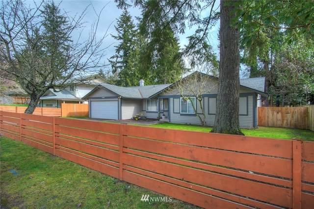 7280 Thasos Avenue NE, Bremerton, WA 98311 (#1746271) :: M4 Real Estate Group