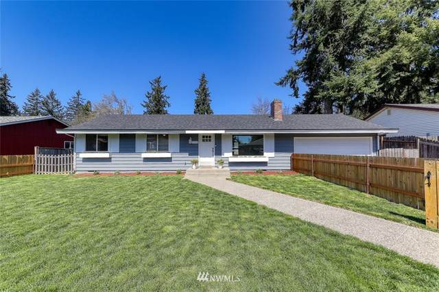 3123 SE Travera Drive, Port Orchard, WA 98366 (#1746317) :: Mike & Sandi Nelson Real Estate