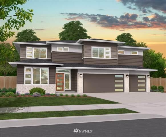 5579 Skyfall Place NW, Bremerton, WA 98312 (#1746321) :: Northwest Home Team Realty, LLC