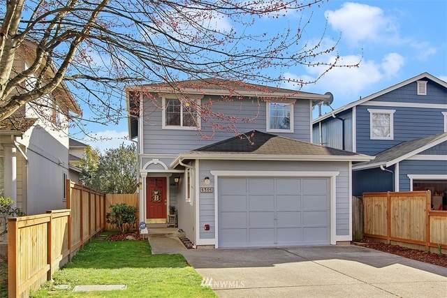 6506 79th Place NE, Marysville, WA 98270 (#1746333) :: M4 Real Estate Group