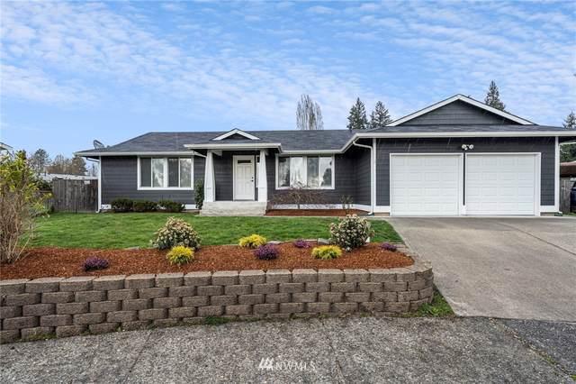 3338 R Street SE, Auburn, WA 98002 (MLS #1746342) :: Brantley Christianson Real Estate