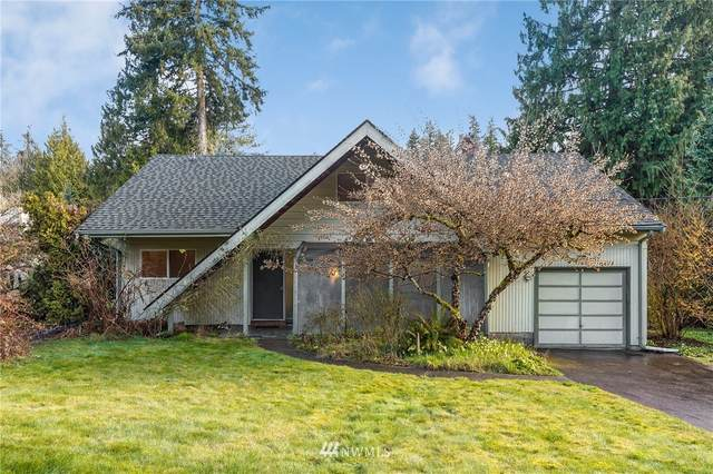 3703 233rd Place SW, Brier, WA 98036 (#1746343) :: M4 Real Estate Group