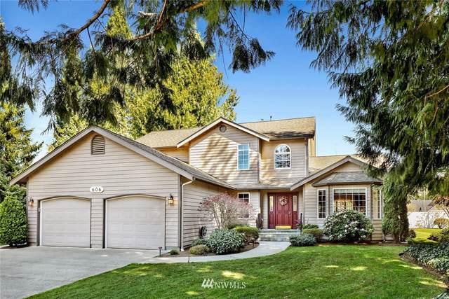 606 Woodcreek Drive, Lynden, WA 98264 (#1746358) :: Urban Seattle Broker