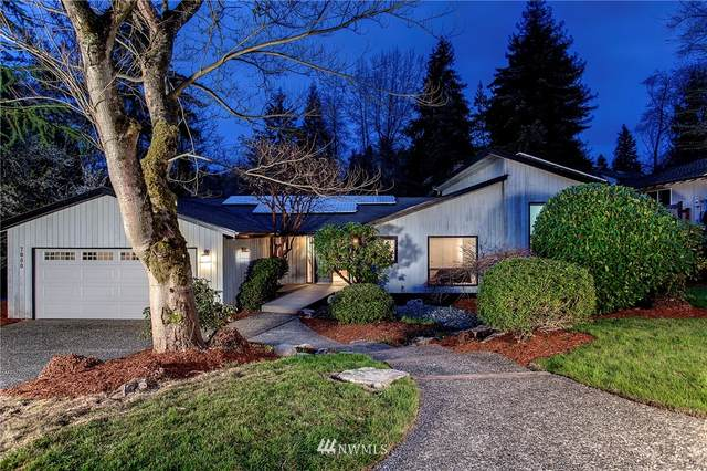 7000 80th Avenue SE, Mercer Island, WA 98040 (#1746381) :: TRI STAR Team | RE/MAX NW