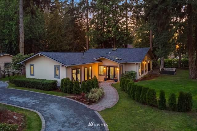 12959 74th Avenue NE, Kirkland, WA 98034 (MLS #1746386) :: Brantley Christianson Real Estate