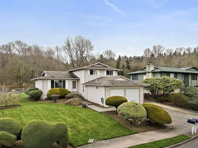 1910 Riverview Drive NE, Auburn, WA 98002 (MLS #1746399) :: Brantley Christianson Real Estate