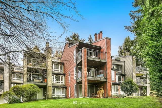12010 98th Avenue NE #208, Kirkland, WA 98034 (#1746426) :: Mike & Sandi Nelson Real Estate