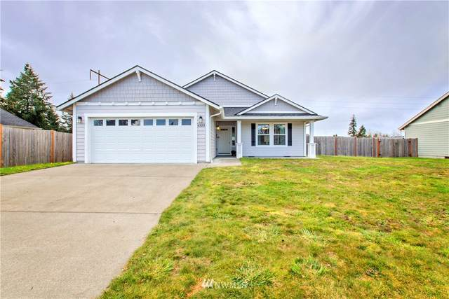 6323 199th Loop SW, Rochester, WA 98579 (#1746431) :: M4 Real Estate Group