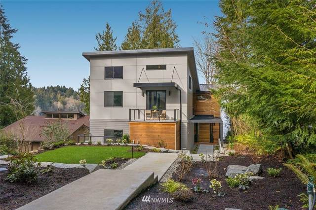 3744 Gravelly Beach Loop NW, Olympia, WA 98502 (#1746443) :: Shook Home Group
