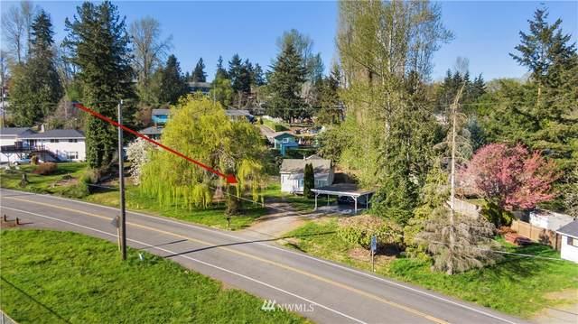 7838 S Langston Road S, Seattle, WA 98178 (#1746444) :: TRI STAR Team | RE/MAX NW