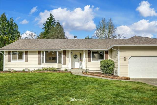 14031 280th Lane NE, Duvall, WA 98019 (#1746464) :: Urban Seattle Broker