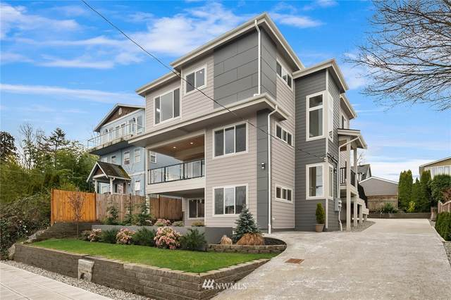 5127 S Orcas Street, Seattle, WA 98118 (MLS #1746469) :: Brantley Christianson Real Estate